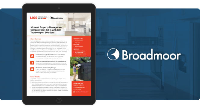 broadmoor case study graphic