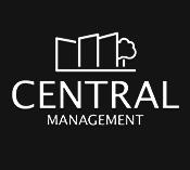 Central Management logo