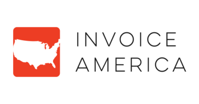 Invoice America