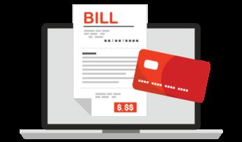 multi family ratio utility billing