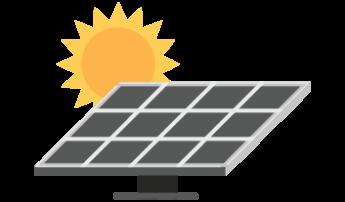 Solar billing options