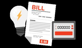 Multifamily Utility Billing